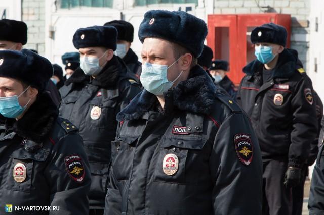 Работа в полиции для девушек в сургуте светлана омельченко